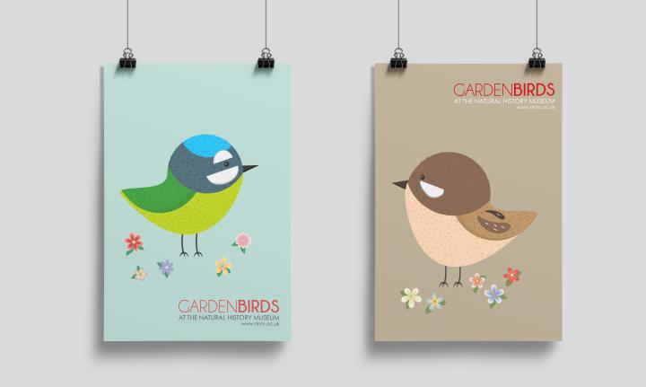 gbirds