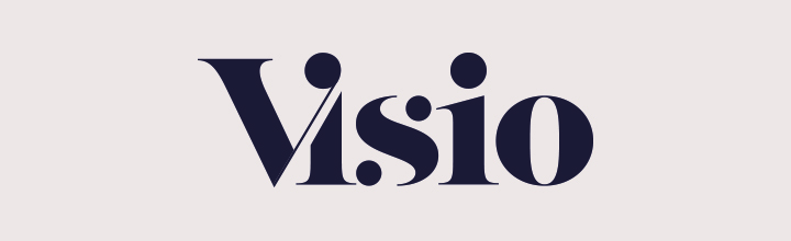 Visio – Luxury Lifestyle Brand