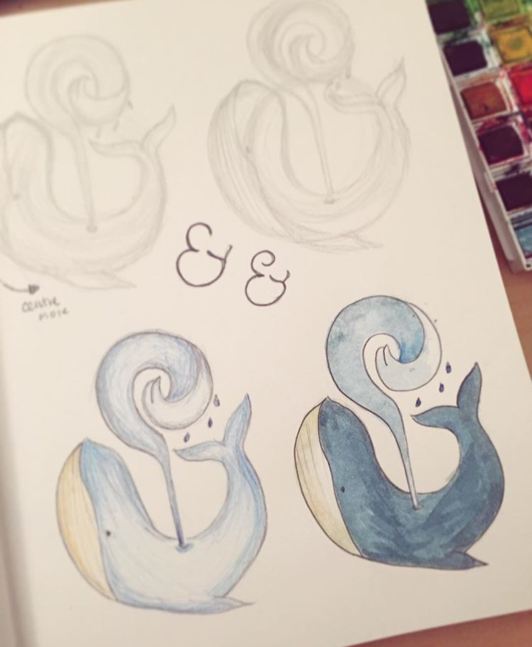 whale_ampersand