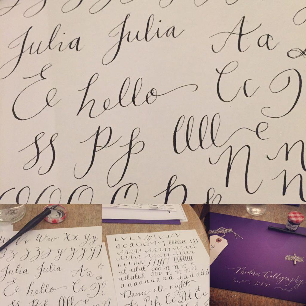 jan_calligraphy