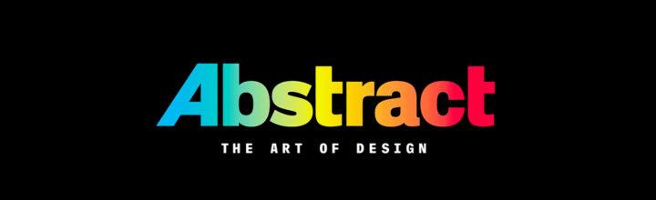 Abstract – Netflix Series